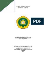 MAKALAH_BIOLOGI_TANAH_MIKRO_ORGANISME_TA.docx