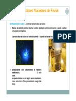 Tema 5 - Energia Nuclear_Alumnos 2