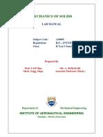 MOS LAB MANUL.pdf