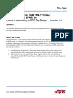 mentorpaper_61438.pdf