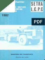 terrassements routiers controle en continu du compactage.pdf