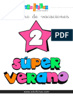 sv-02-cuadernillo-de-verano.pdf