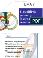 equilibrio general.pdf
