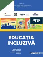 educatia_incluziva_vol_2_0