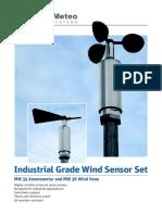 MW 35 and MW 36 wind sensors_LR.pdf