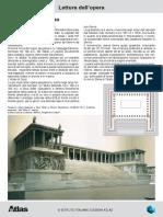 04_L'Altare Di Pergamo