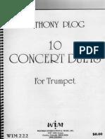 Duetti anthony Plog.pdf