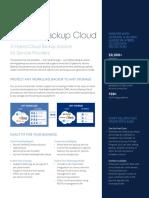 DS Acronis Backup Cloud en-US 170929