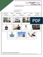 jobs_-_exercises.pdf