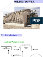 7.Cooling TowerN