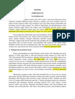 Patofisiologi MCI