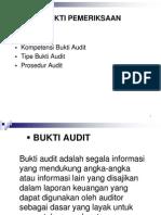 9696365 Bukti Audit