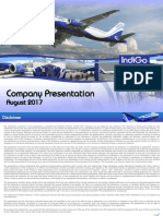 IG Aviation Company-Presentation