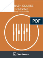 Crash_Course_In_Mixing_CloudBounce_v1.0.pdf