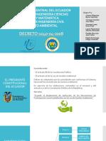 Decreto-Presidencial-1040-04-2008 (1)