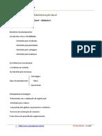 giovannacarranza-administracaogeral-modulo02-007.pdf