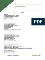 giovannacarranza-administracaogeral-modulo04-016.pdf