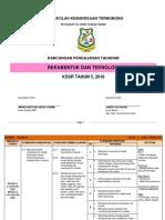 RPT-RBT-THN-5-2018