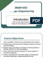 Introductiontobridges07!08!090507223401 Phpapp02