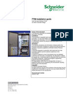 ADVC2-1185 FTIM Installation.pdf