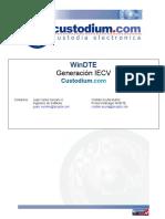 Documento_Ayuda_Generacion_IECV.pdf