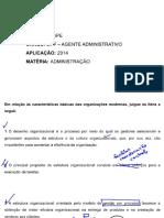 giovannacarranza-administracaogeral-modulo10-058.pdf