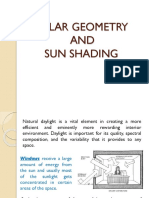 solar geometry.pptx