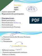 giovannacarranza-administracaogeral-modulo07-033.pdf