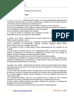giovannacarranza-administracaogeral-modulo14-081.pdf