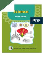 Class 7 Since-Eng