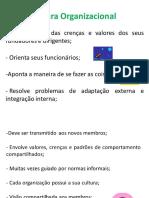 giovannacarranza-administracaogeral-modulo16-089.pdf
