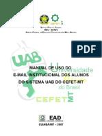Acesso_ao_UABMail