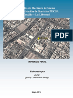 Estudio de suelos.pdf