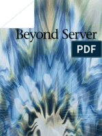 02 Beyond Server Consolidation 2