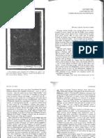 DIDI-HUBERMAS, Georges. Devant le temps.pdf