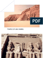 Abu Simbel (5 Files Merged)