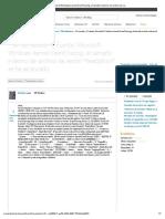 Id. del suceso  4 -Windows-kernel-EventTracing.pdf