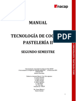 165611180-Manual-de-Tecn-II.pdf