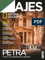 Viajes National Geographic - Enero 2018.pdf