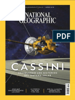 National Geographic España – Enero 2018.pdf