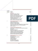 Per_Au_Guidelines.pdf