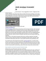 Salinan Terjemahan Transmisi Otomatis 2