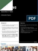 Brief Samsung 2- Gen Z_brief