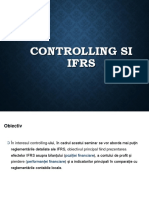 Controlling Si IFRS_oct 2016_EM_ral v2