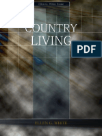 Country Living by the Ellen White Estate.pdf