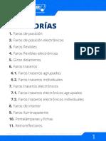 acceplastic-catalogo.pdf