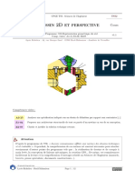 [Rdp][CO]Dessin_technique_2D_et_perspectives.pdf