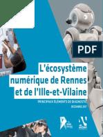 Ecosysteme Numerique 2017 Web 0