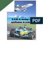Cotation GPS.pdf