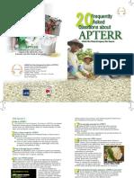FINAL.apteRR Primer.print Ready.11June12